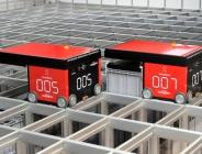 Découflé passe à la vitesse supérieure avec AutoStore