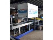 Boa Concept équipe Provence Outillage pendant le confinement